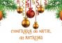 Confraria de Natal da Astremg