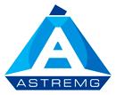 ASTREMG
