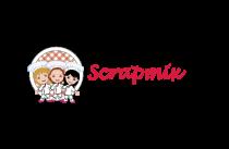 Scrapmix-Astremg