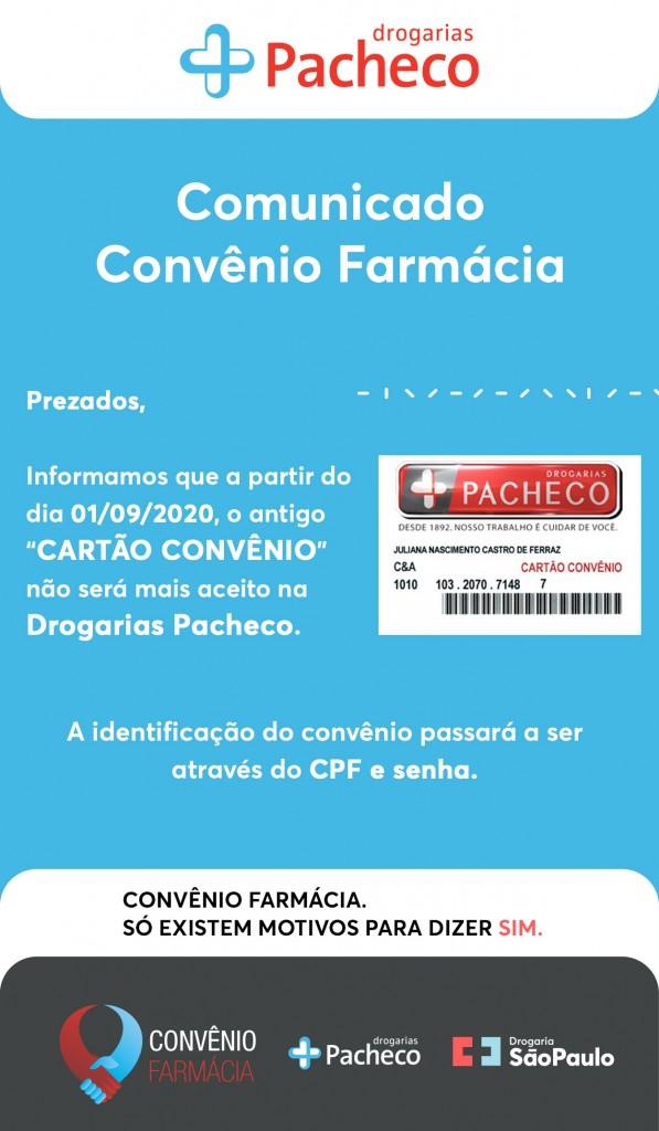 comunicado_drogaria-pacheco-astremg