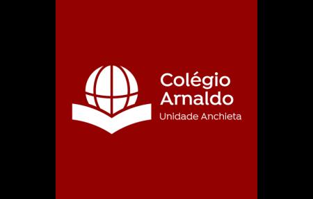 colegio-arnaldo-anchieta-astremg