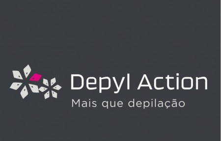 Depyl Action - Astremg