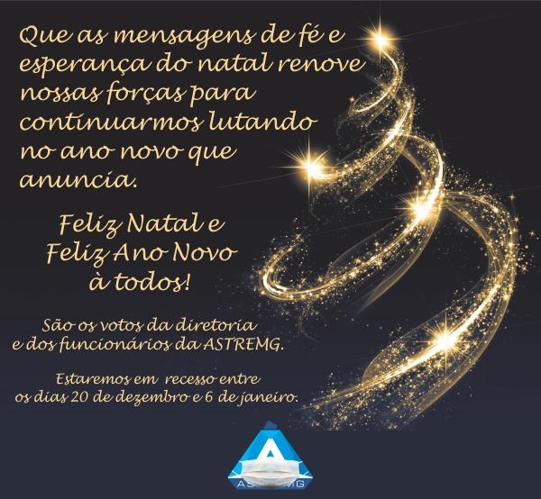 Feliz-natal-e-ano-novo-astremg-2020-emkt