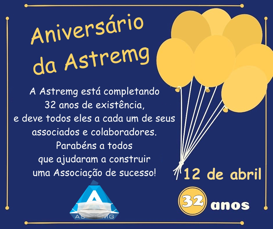Astremg-32-anos