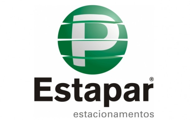 Estapar – Estacionamentos